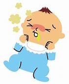 鼻 づまり 赤ちゃん